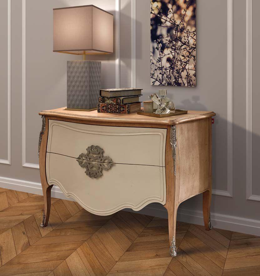 mueble clasico 2